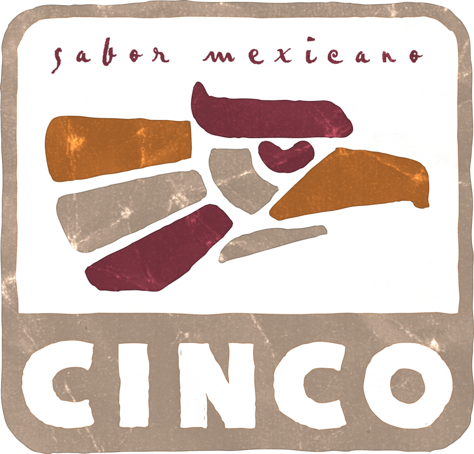 Cinco Logo