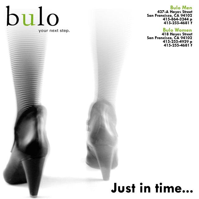 Bulo Shoes instagram photos buloshoes - instagram Profil